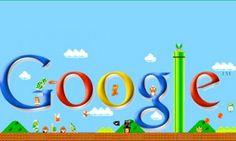 Φήμη: η Google ετοιμάζει online υπηρεσία παιχνιδιών - Σύμφωνα με φήμες που κυκλοφόρησαν σήμερα φαίνεται ότι η Google ετοιμάζει τη δική της υπηρεσία για gaming. Οι πληροφορίες λένε ότι μέσα στα αρχεία της νέας εφαρμογής του... - http://www.secnews.gr/archives/61358