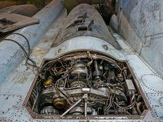 Rocketumblr | Su-27