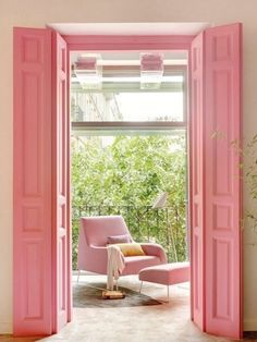 Prodigious Interior paint images of living room,Modern interior house painting ideas and Interior design tips painting walls. Home Design, Home Interior Design, Interior And Exterior, Design Ideas, Interior Doors, Bathroom Interior, Interior Ideas, Pastel Interior, Color Interior