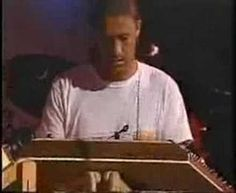 Rich Mullins Concert Part #3 - YouTube
