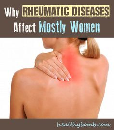 Articular discomfort and joint swelling, stiffness, fatigue, aches and pains (especially in changing weather), weakness or muscle pain, discomfort during walking, fever occurring repeatedly… are just some of the symptoms that describe rheumatic diseases.