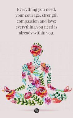 38 Awesome Buddha Quotes on Meditation, Spirituality, and Happiness