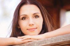 """Fibromyalgia Symptoms – What Fibromyalgia Feels Like """"Fibromyalgia basics"""""""