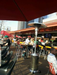 1000 Images About Patios Dining Minneapolis On Pinterest Food Specials