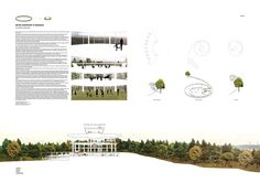 1st Place: AF0206 Team: Fabio Castro, Pedro Filipe Country: Portugal Nature Observatory of Monsanto – a Symbolic relationship
