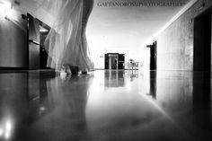 Wedding Amalfi Coast , Sorrento , Bride