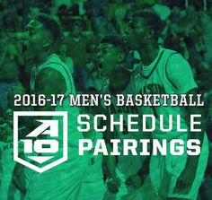 http://giantkiller.co/2016/06/15/george-mason-a-10-conference-schedule-pairings/