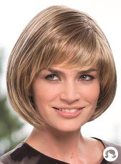 Vidal Cut #pruiken #wigs #peruca