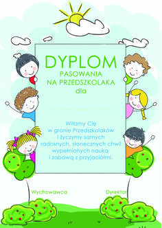 Znalezione obrazy dla zapytania pasowanie na przedszkolaka Diy And Crafts, Classroom, Teacher, Crochet, Kids, Pineapple, Class Room, Young Children, Professor