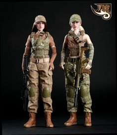 """52.00$  Watch here - http://alii1e.worldwells.pw/go.php?t=32786860787 - """"1/6 scale figure doll accessory Female clothes Sexy Tactical Set for 12"""""""" action figure doll Not included body,head and weapon"""" 52.00$"""