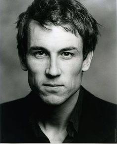 Black Jack Randall Tobias really is hot and I love his voice