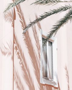 Best Ideas For Wedding Flowers Summer Pastel Color Palettes Beach Aesthetic, Summer Aesthetic, Aesthetic Photo, Pink Aesthetic, Photo Wall Collage, Picture Wall, Whats Wallpaper, Photocollage, Aesthetic Wallpapers