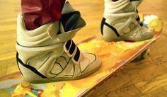 isabel marant sneakers from http://www.isabelmarantsneakershopss.com/