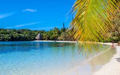 Royal Caribbean International South Pacific / Tahiti Cruises