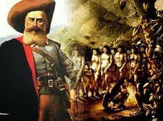 A Tela da Reflexão: Fatos Históricos importantes do dia 3 de março