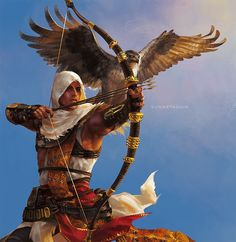 Assassins Creed Online Store – Shop for Assassins Creed Hoodies, Hidden Blade, rings, action toys and items. Arte Assassins Creed, Assassins Creed Black Flag, Assassins Creed Origins, Assasins Cred, Assassin's Creed Wallpaper, Connor Kenway, Assassin's Creed Brotherhood, Rpg Map, Armadura Medieval