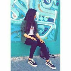 Boys Dpz, Girls Dpz, Colourful Acrylic Nails, Azerbaijan Flag, Stylish Girl, Photo Poses, Portrait, Color, Photo Ideas