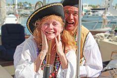 Tampa's Most Luxurious Sailing Cruise Sailing Cruises, Bridge, Loft, Bro