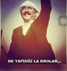Hey gidi günler Party Hard, Mood Pics, Famous Movies, Vintage Cartoon, Good Mood, Tumblr Funny, Caricature, Comedy, Funny Pictures