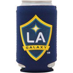 LA Galaxy Kolder Kaddy Can Hugger