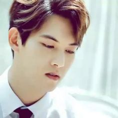 missing you much .will patiently wait for you~~~! Gong Seung Yeon, Lee Jong Hyun Cnblue, My Only Love Song, Lee And Me, Cn Blue, We Get Married, Songs 2017, 2018 Movies, Missing You So Much