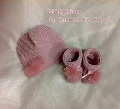 #MiniSueños by @SueñosDeCarlota, mucha dulzura #moda #modainfantil #fashionkids #lifestyle