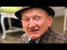 Óvakodj a törpétől - Teljes film 1987es Szinkron