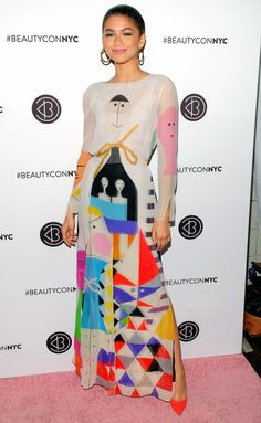 9e344b025 Gwyneth Paltrow Wows in a White Ensemble, Plus More Must-See Celebrity  Outfits