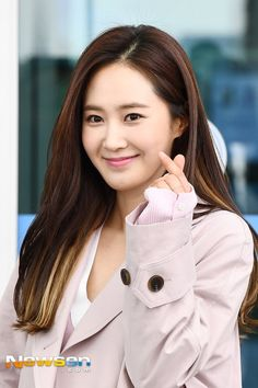 Yuri Seohyun, Snsd, Kwon Yuri, Girls Generation, My Idol, Kpop, Sweet, Fashion, Pictures