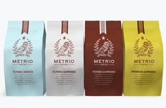 Google Image Result for http://freeflavour.com/wp-content/uploads/2011/07/metrio-packaging.png