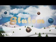 Marcus & Martinus - Slalom (Official Lyric Video) - YouTube