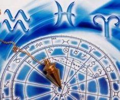 Iata ce iti rezerva astrele in aceasta saptamana Tarot, Signs, Sagittarius, Clock, Zodiac, Astrology, Watch, Shop Signs, Clocks