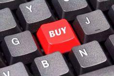 $ISR #RETWEET #TRADEwithTHEbest --> youtu.be/Dli7e35xdY4 Live mic, webcam & screen share! #stocks $AAPL $SPY $QQQ