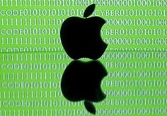 Apple acquires artificial intelligence startup Turi
