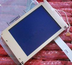 "85.00$  Buy here - http://ali0gp.worldwells.pw/go.php?t=32724931752 - ""ORIGINAL Display SP14Q002-C1 a-Si FSTN-LCD Panel 5.7"""" 320*240"" 85.00$"