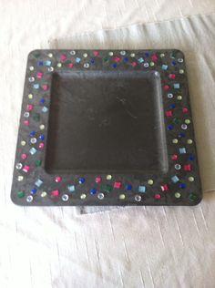 Teller 10€  www.facebook.com/CordeliasArtandMore