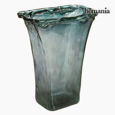 Vaso in Vetro Riciclato Grigio Trasparente - Crystal Colours Deco Collezione by Homania Homania 20,51 € https://shoppaclic.com/centrotavola-e-vasi/22321-vaso-in-vetro-riciclato-grigio-trasparente-crystal-colours-deco-collezione-by-homania-7569000917969.html