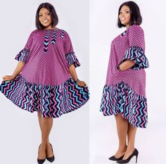 Best African Dresses, Latest African Fashion Dresses, African Attire, Best African Dress Designs, African Print Skirt, African Print Dresses, African Print Fashion, African Clothing For Men, Short African Dresses