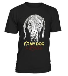 "# Funny Shirt I Love My American English Coonhound a Latte .  Special Offer, not available in shops      Comes in a variety of styles and colours      Buy yours now before it is too late!      Secured payment via Visa / Mastercard / Amex / PayPal      How to place an order            Choose the model from the drop-down menu      Click on ""Buy it now""      Choose the size and the quantity      Add your delivery address and bank details      And that's it!      Tags: All you need for a perfect…"