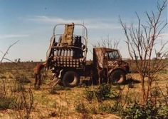 MRL 127mm Once Were Warriors, South African Air Force, Defence Force, Military Life, My Heritage, Survival Skills, Armed Forces, Warfare, Military Vehicles