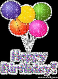 Animated Birthday Greetings Birthday Wishes Animated Birthday Greetings, Happy Birthday Greetings Friends, Happy Birthday Celebration, Happy Birthday Messages, Birthday Fun, Birthday Fireworks, Happy Wishes, Funny Happy Birthday Gif, Birthday Qoutes