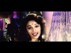 jungle jungle mp3 song by shilpa dhar