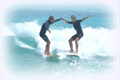 Our Surf Camp-School is located in Corralejo, a beautiful village traditionally dedicated to cattle farming and fishing.