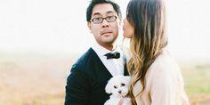 10 Creative Engagement Photo Ideas - The Huffington Post