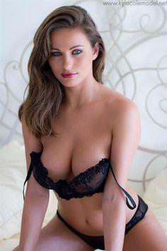 Remarkable, rather Kyla cole nude naked
