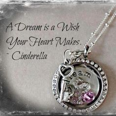 Join me now #14918 https://buffyallen.origamiowl.com/wait/index.cfm