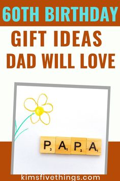 Best Birthday Gifts for Dad. Gadgets for Dads Good birthday ideas for dad. Best Birthday Gifts for Dad. Gadgets for Dads Good birthday ideas for dad. 60th Birthday Ideas For Dad, Mom Birthday Crafts, 80th Birthday Gifts, Dad Birthday, Inexpensive Christmas Gifts, Perfect Christmas Gifts, Presents For Dad, Gifts For Dad, Gadgets For Dad
