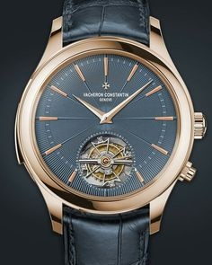 Browse through this large list of gentleman watch brands and admire the beauty and craftsmanship in this line up. Who knows, this list may help you find your next watch. Modern Watches, Stylish Watches, Luxury Watches For Men, Vintage Watches, Cool Watches, Rolex, Gentleman Watch, Vintage Pocket Watch, Beautiful Watches