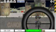 Snipedown 2 - Play Free At: http://flashgamesempire.blogspot.co.uk/2015/10/snipedown-2.html