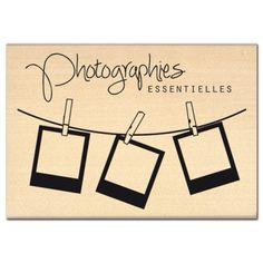 PHOTOGRAPHIES ESSENTIELLES                                                                                                                                                                                 Plus